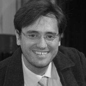 Javier Del Longo