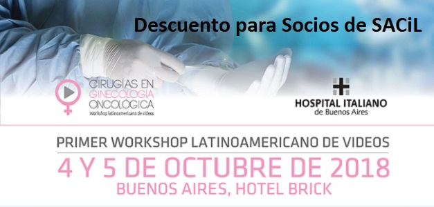 WorkShop Latam